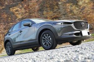 Full review: 2020 Mazda CX-30 2.0 C ของเล่นเพียงพอ คุ้มค่าตัว 9.89 แสนบาทในรุ่นเริ่มต้น
