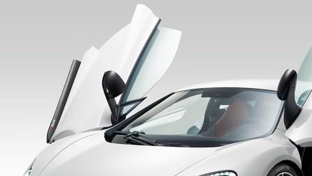 ราคา McLaren 675LT Coupe ใหม่ สเปค รูปภาพ รีวิวรถใหม่โดยทีมงานนักข่าวสายยานยนต์ | AutoFun