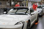 """ทำไม Porsche ยอมแบกต้นทุนสูงกว่าผลิตในเยอรมนีดีกว่าประทับ """"Made in China"""""""