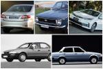 เจาะเวลากับบอริส ย้อนประวัติ Toyota Corolla ขวัญใจประชา มาได้ยังไง?