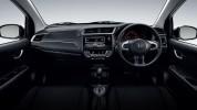 รูปภาพ Honda Brio