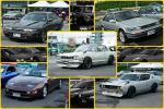 5 อันดับรถจากงาน Nissan Day หาดูยากมาก หนึ่งเดียวในไทย ทั้งรถสปอร์ตและรถบ้าน