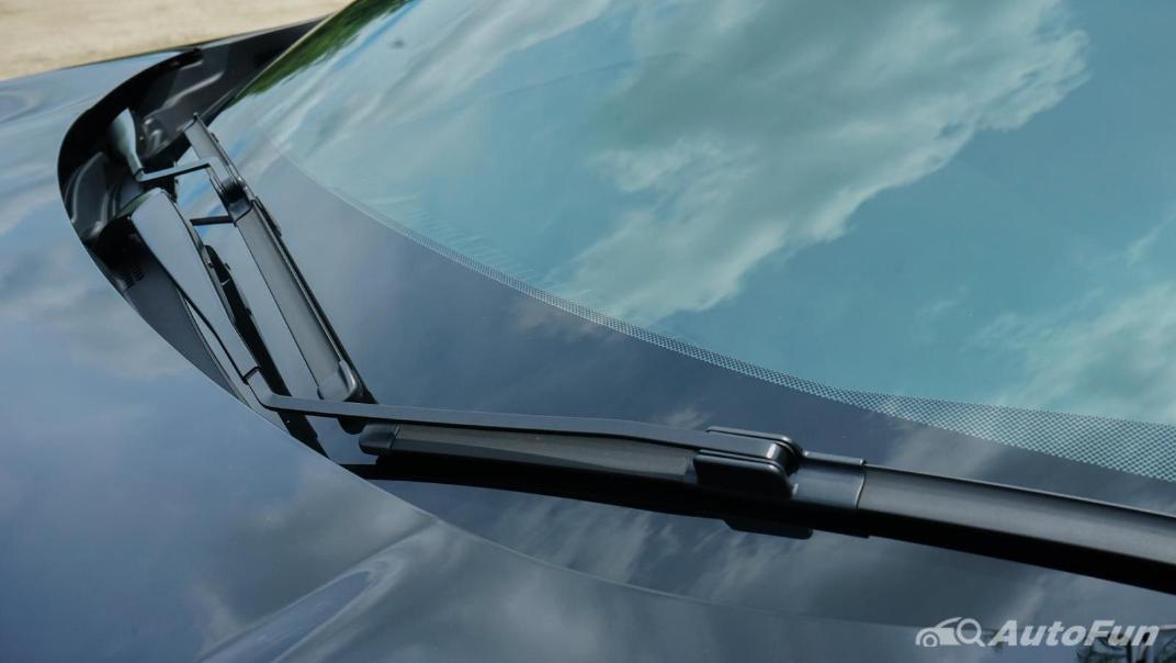 2020 Honda Civic 1.5 Turbo RS Exterior 072