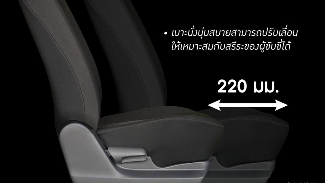 Suzuki Celerio Public 2020 Others 002