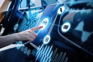 หรือเทคโนโลยีในรถจะมีมากเกินไป? วิจัยพบ ผู้คนมักไม่ใช้ออพชั่นที่มีให้เพราะไม่จำเป็น