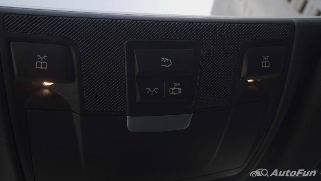 2021 Mercedes-Benz E-Class Cabriolet E 200 AMG Dynamic Interior 065