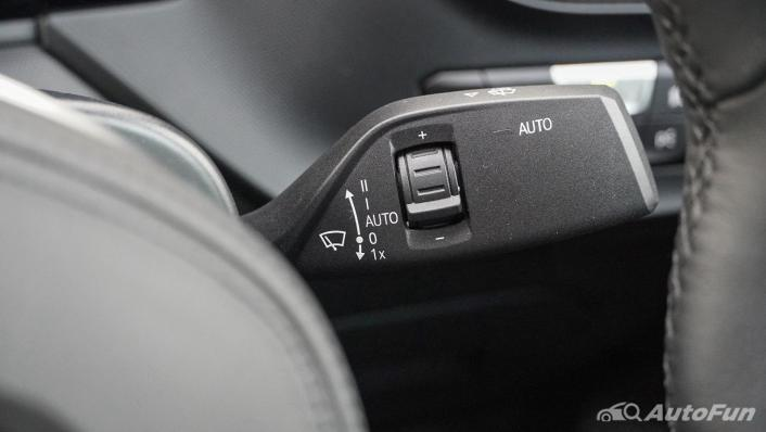 2021 BMW 2 Series Gran Coupe 220i M Sport Interior 007