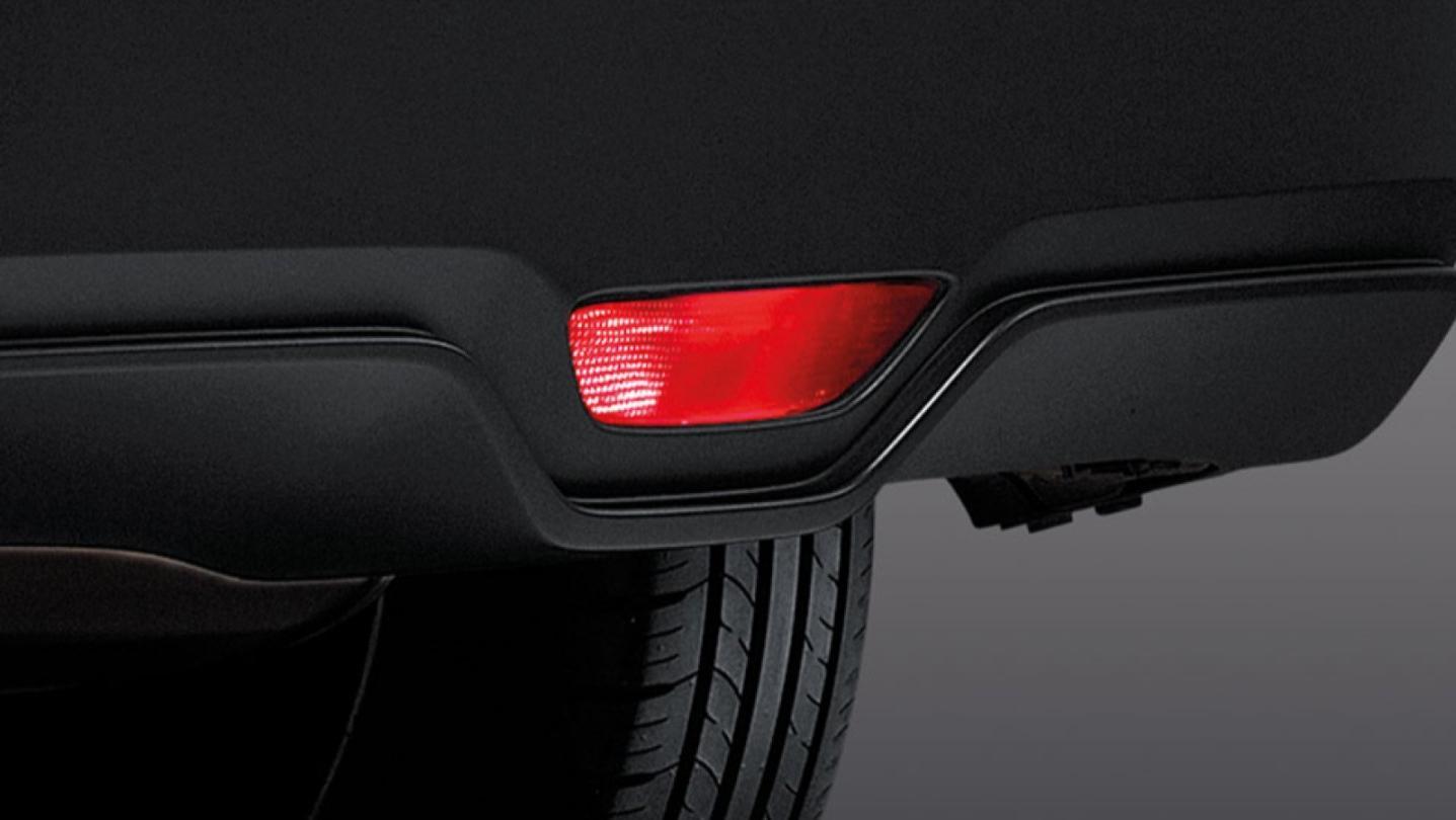 Toyota C-HR 2020 Exterior 008