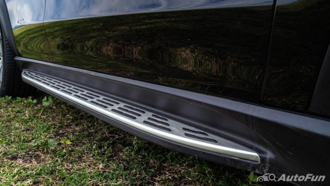 2021 Mercedes-Benz GLE-Class 350 de 4MATIC Exclusive Exterior 027