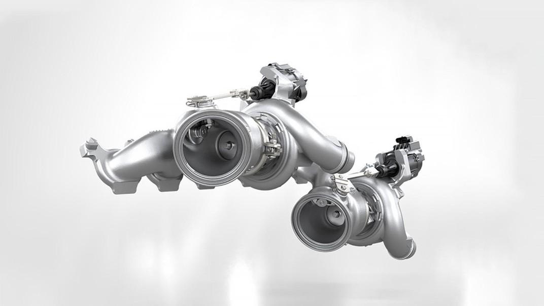 BMW X3-M 2020 Others 005