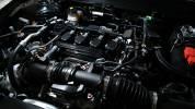 รูปภาพ Honda Accord