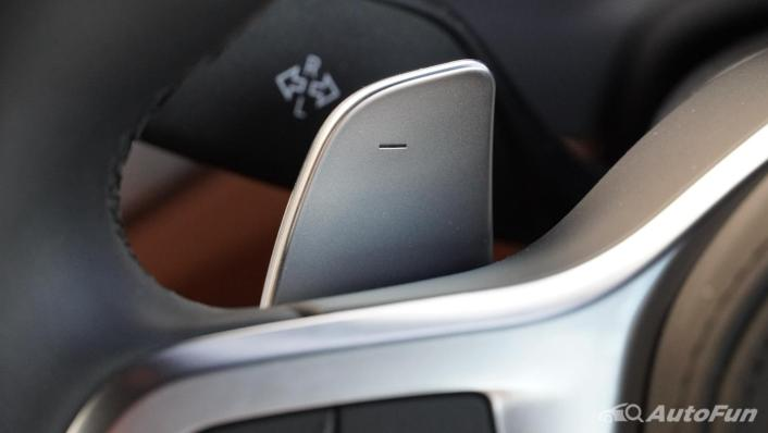 2020 BMW 4 Series Coupe 2.0 430i M Sport Interior 006