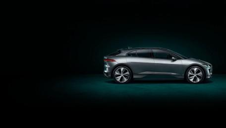 ราคา 2020 Jaguar I-Pace HSE AWD ใหม่ สเปค รูปภาพ รีวิวรถใหม่โดยทีมงานนักข่าวสายยานยนต์ | AutoFun