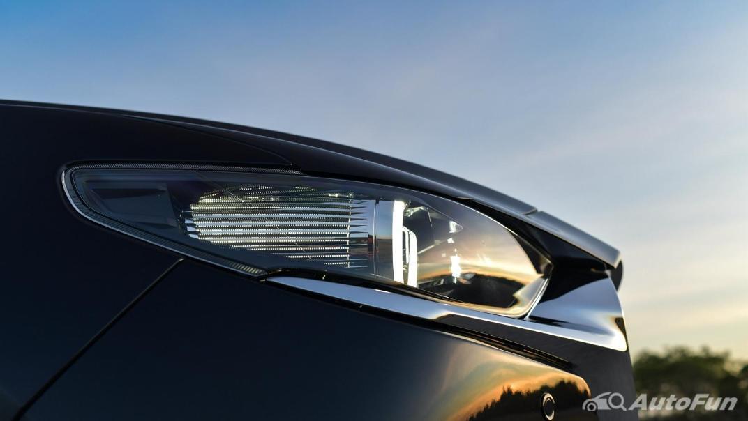 Mazda BT-50 Pro 2021 Exterior 070