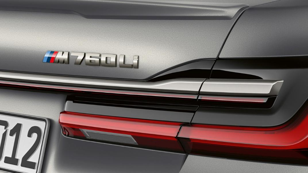 BMW 7-Series-Sedan Public 2020 Exterior 008