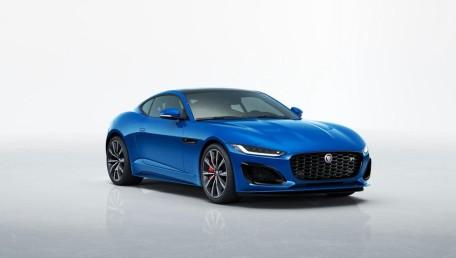 ราคา 2020 5.0 Jaguar F-Type Convertible SVR รีวิวรถใหม่ โดยทีมงานนักข่าวสายยานยนต์ | AutoFun