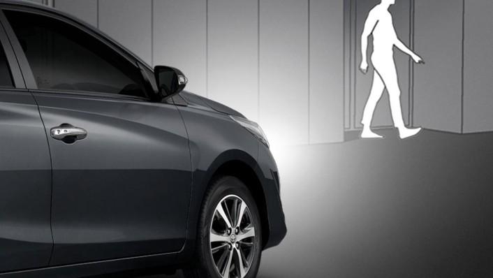 Toyota Yaris-Ativ 2020 Exterior 007