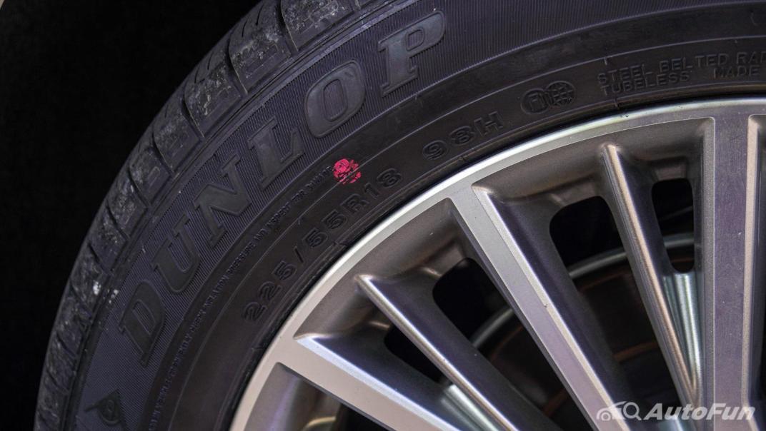 2021 Mitsubishi Outlander PHEV GT-Premium Exterior 028
