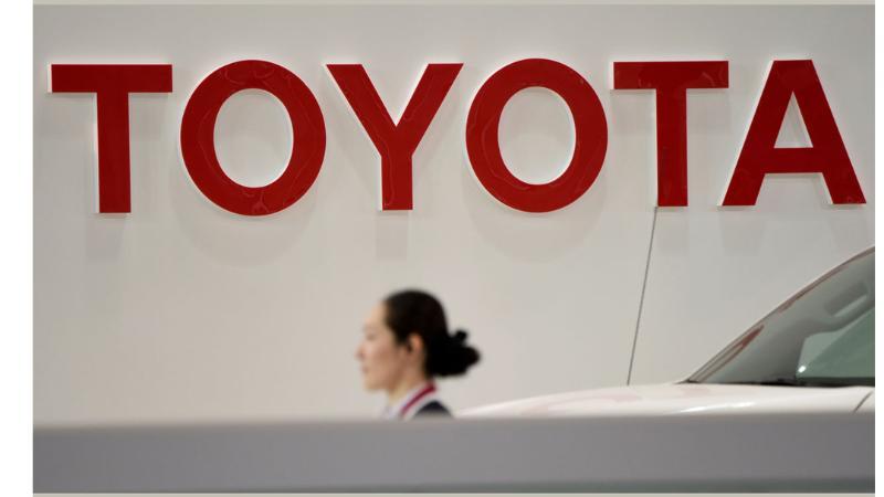 เปิดปมคดีวิศวกร Toyota ฆ่าตัวตายหลังถูกเจ้านายกลั่นแกล้ง ค่ายยักษ์ใหญ่มุ่งแก้ไขนโยบาย 02