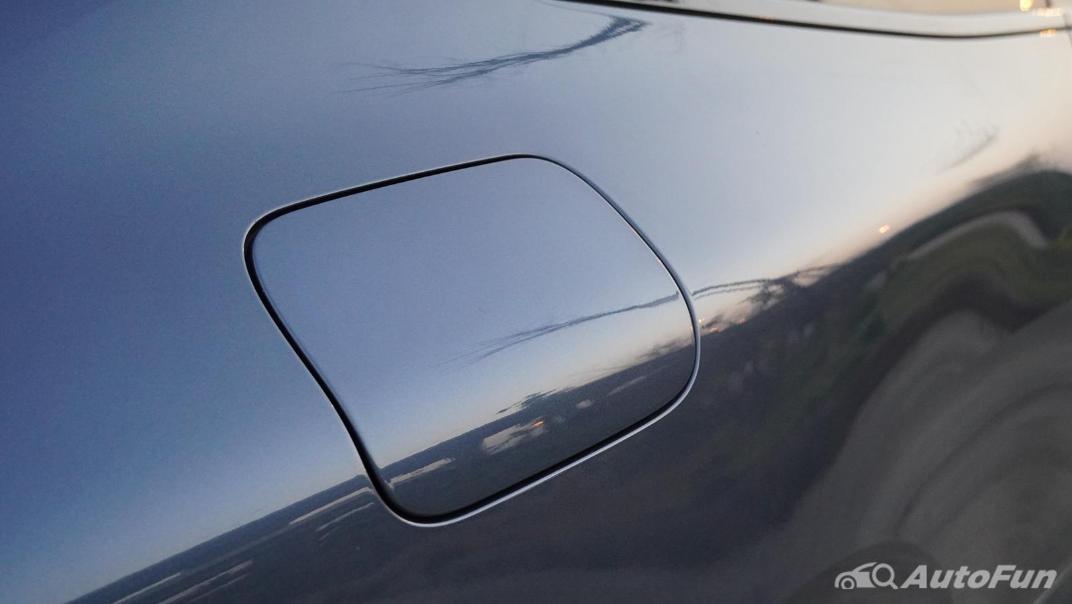 2020 BMW 4 Series Coupe 2.0 430i M Sport Exterior 046
