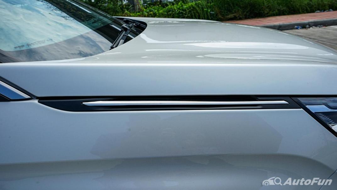 2020 Peugeot 5008 1.6 Allure Exterior 024