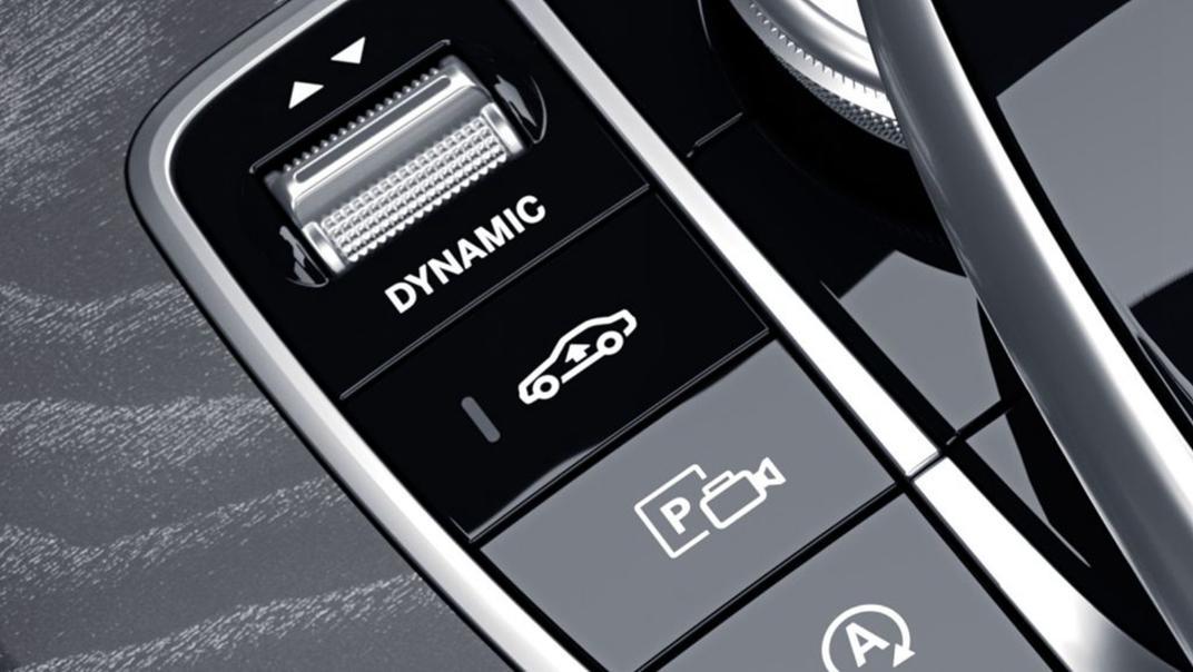 Mercedes-Benz CLS-Class Coupe 2020 Interior 004
