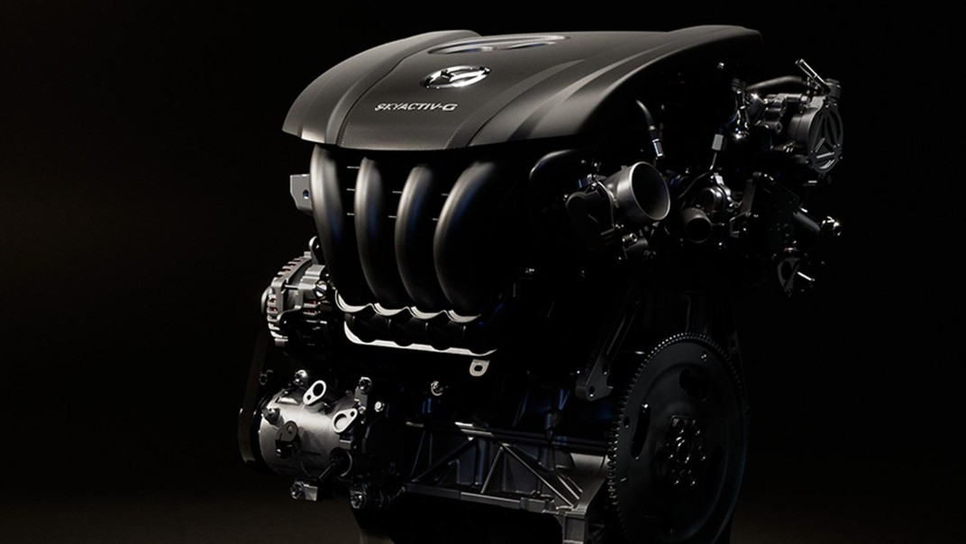 Mazda 3 Sedan Public 2020 Others 001