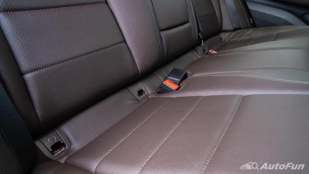 2021 Mercedes-Benz GLE-Class 350 de 4MATIC Exclusive Interior 026