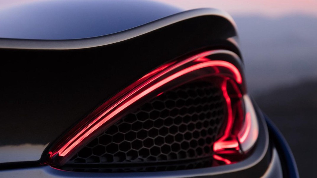 McLaren 570S-New 2020 Exterior 014