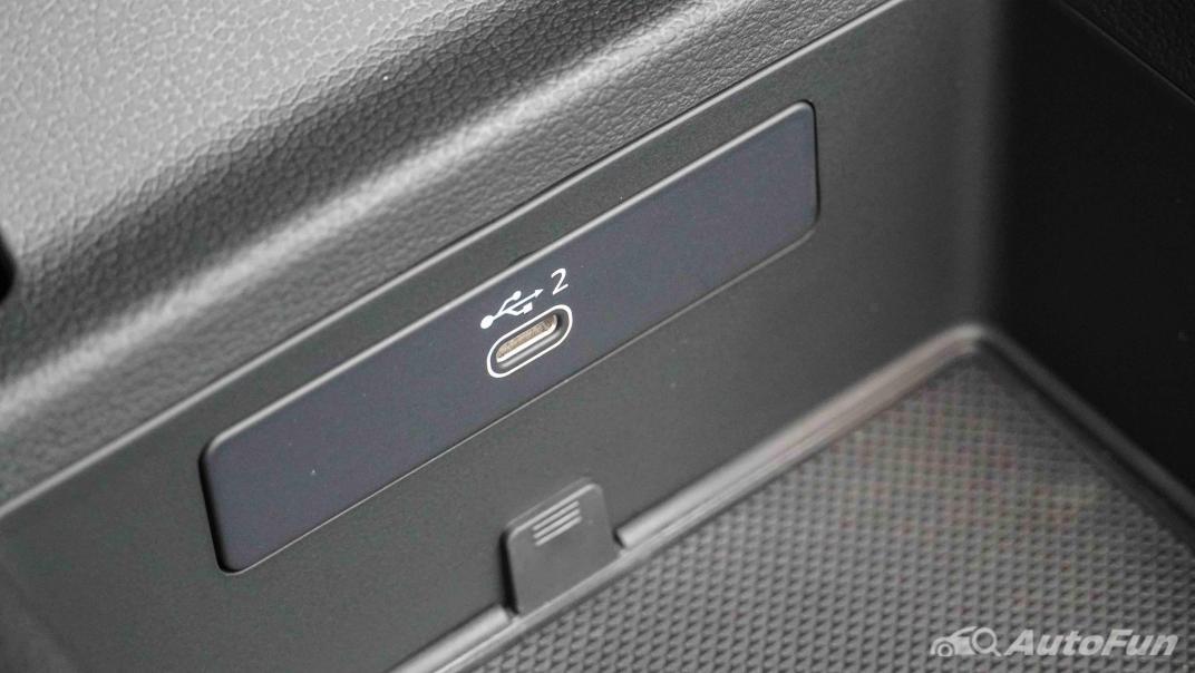 2020 Audi A4 Avant 2.0 45 TFSI Quattro S Line Black Edition Interior 039