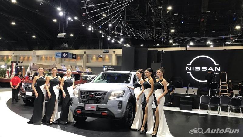 แบงค์บอกต่อ สนใจรุ่นไหนมาดู รวมโปรโมชั่นจัดเต็ม Motor Expo 2020 02