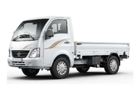 2020 Tata Super Ace Mint Mint1.4L