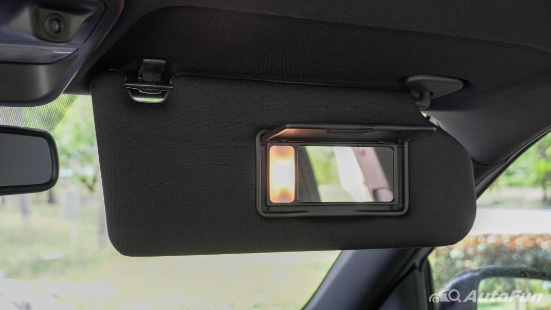 2021 Mitsubishi Outlander PHEV GT-Premium Interior 051