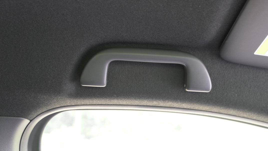 2021 Honda City Hatchback e:HEV RS Interior 051