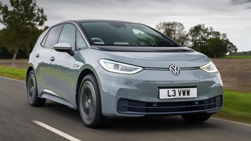 ยอดขายรถยนต์ไฟฟ้าในนอร์เวย์ พ่งสูงเกือบ 90% เอาชนะเครื่องยนต์ดีเซลและเบนซินที่แรกในโลก 02