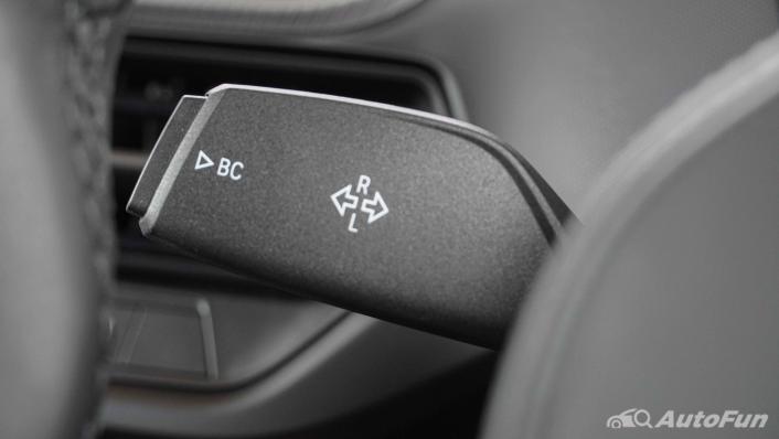 2020 BMW 2-Series-Gran Coupé 1.5 218i M Sport Interior 007