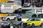 [Hot Issues] 5 เรื่องเด่นรอบสัปดาห์ ตั้งแต่ Ford Everst การปะทะกันของ Haval และ Changan รวมไปถึง Suzuki Swift ใหม่