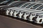 เผยชื่อประเทศหนึ่งในเอเชีย ถูก Chevrolet ผูกขาด เพราะมีรัฐบาลหนุน