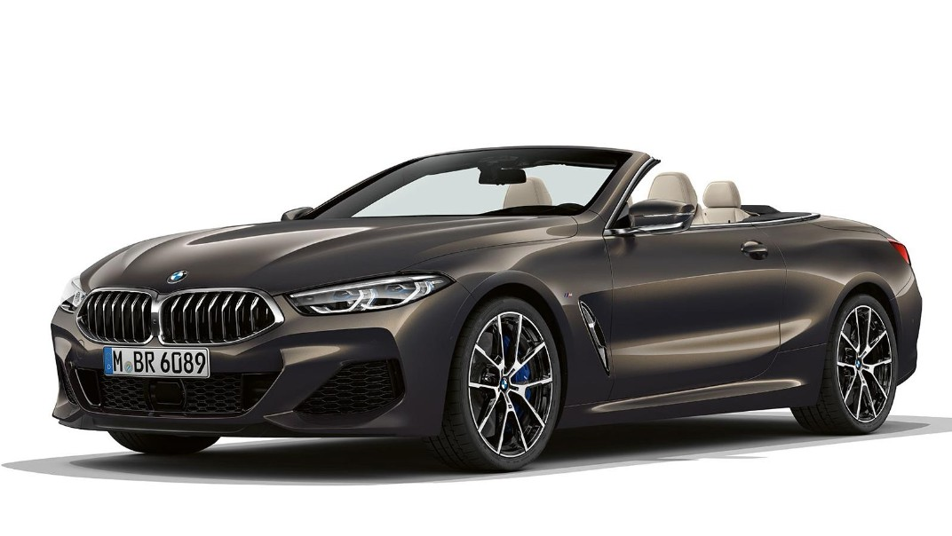 BMW 8-Series-Convertible 2020 Others 003