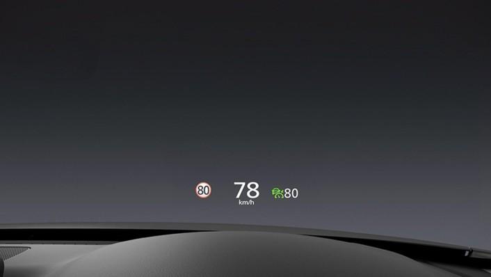 Mazda 3 Sedan 2020 Interior 003