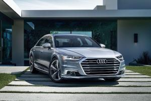 ส่องข้อดีข้อเสีย Audi A8 ซีดานลักชัวรี่สไตล์ผู้นำ