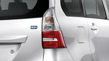 ราคา 2020 Toyota Avanza 1.5E AT ใหม่ สเปค รูปภาพ รีวิวรถใหม่โดยทีมงานนักข่าวสายยานยนต์ | AutoFun