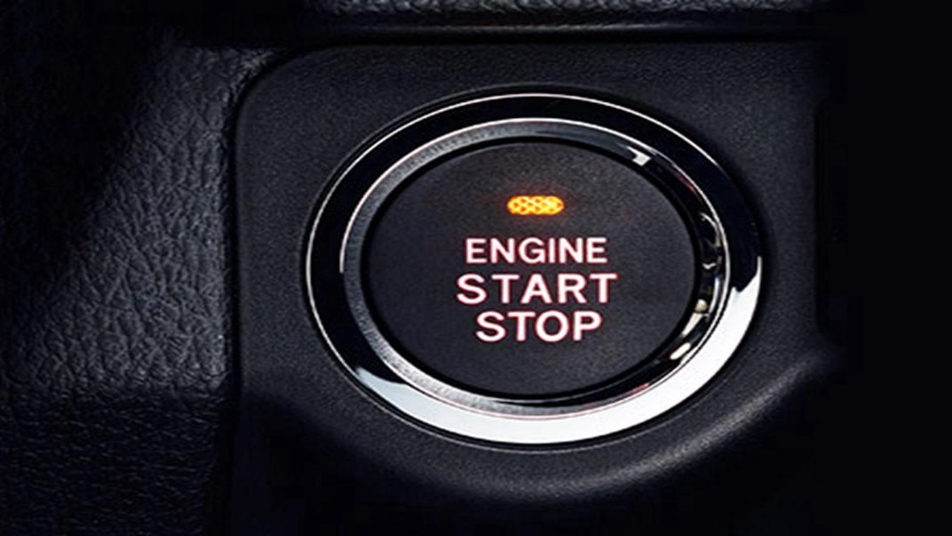 Subaru Wrx Public 2020 Interior 002