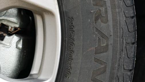 2020 Mazda CX-3 2.0 Base Exterior 026