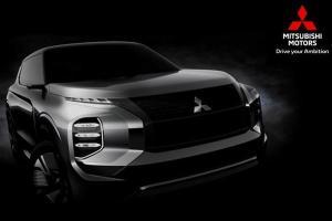 Mitsubishi ตั้งเป้าให้ ASEAN เป็นตลาดหลักในแผนธุรกิจระยะกลาง