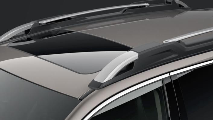 2021 Subaru Outback 2.5i-T EyeSight Exterior 010
