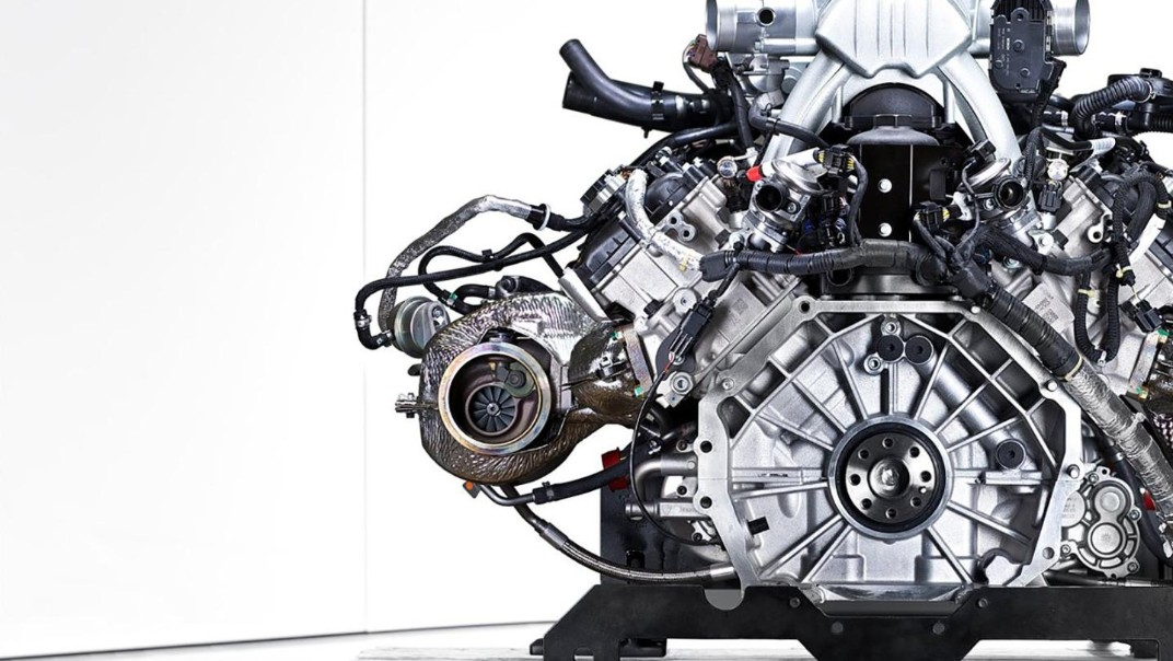 McLaren P1 2020 Others 001