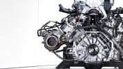 รูปภาพ McLaren P1