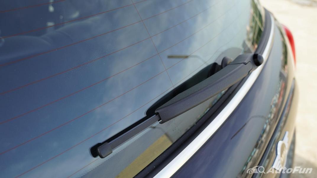 2021 MNI 3-Door Hatch Cooper S Exterior 035