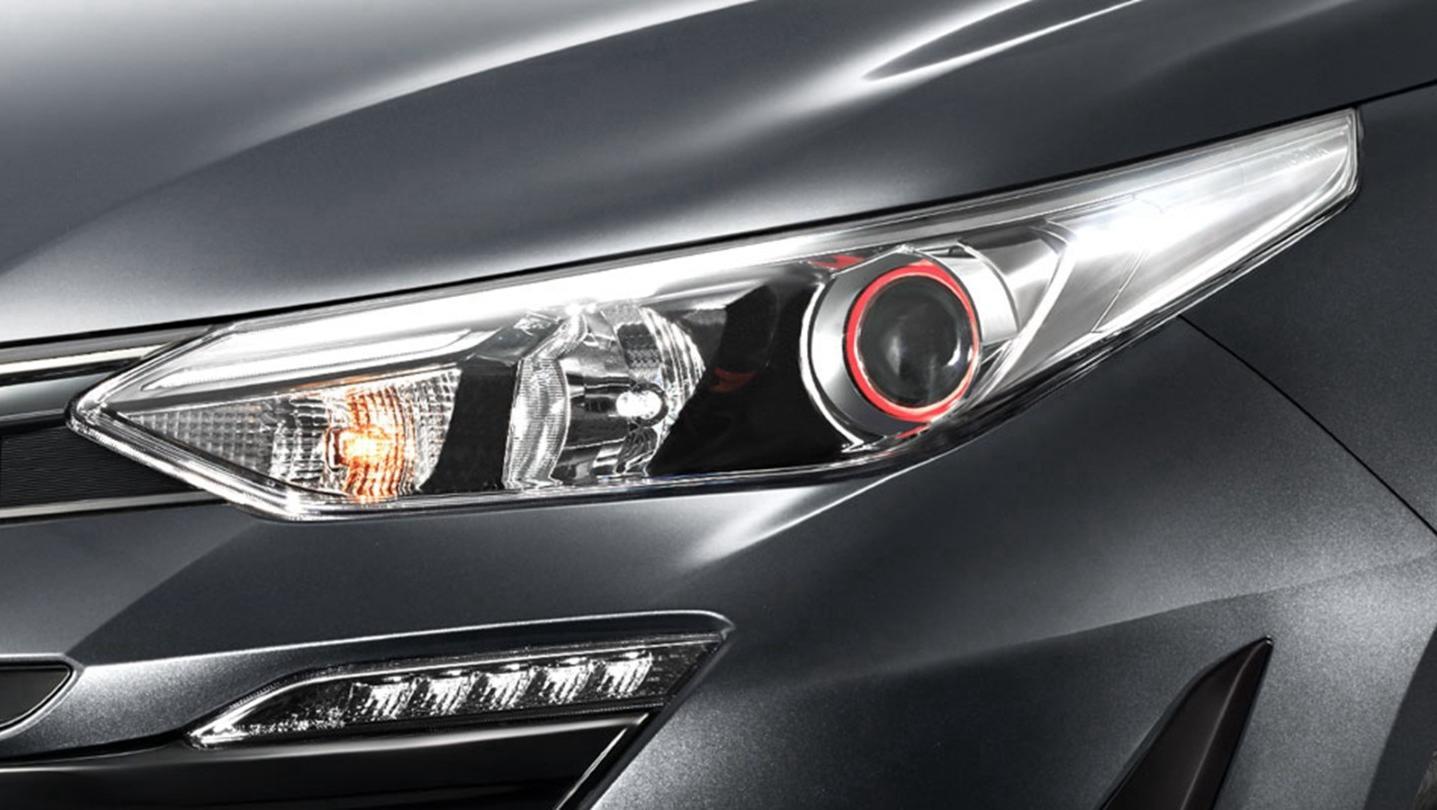 Toyota Yaris-Ativ 2020 Exterior 005